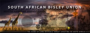 South African Bisley Union